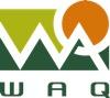 WAQ株式会社